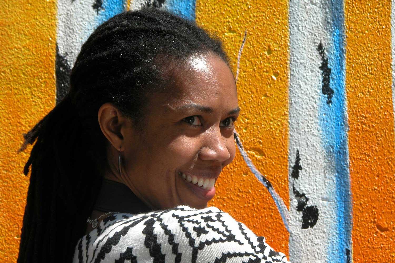 zlmc-113-black-woman.jpg