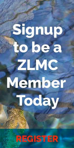 /membership-signup