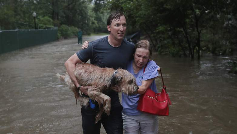 Houston-Flooding-How-to-Help-the-Victims.jpg