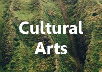 Cultural-Arts.jpg