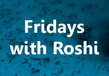 Fridays-With-Roshi.jpg