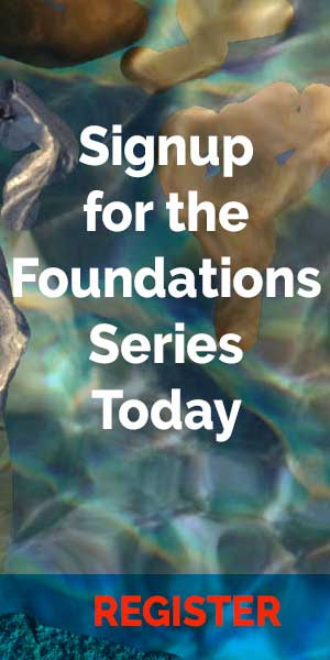 signup-foundaions-series.jpg