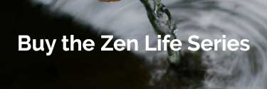 buy-zen-life-series.jpg