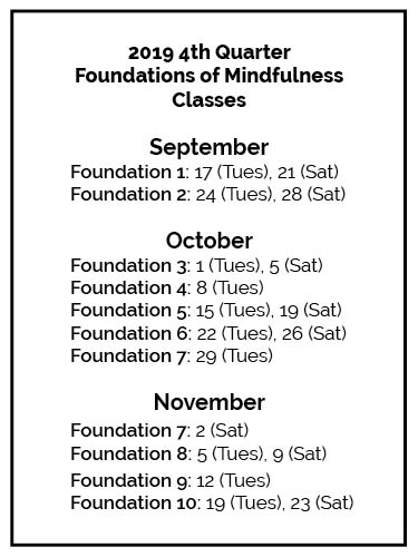 Boxed-Foundations-Schedule Fall 2019.jpg