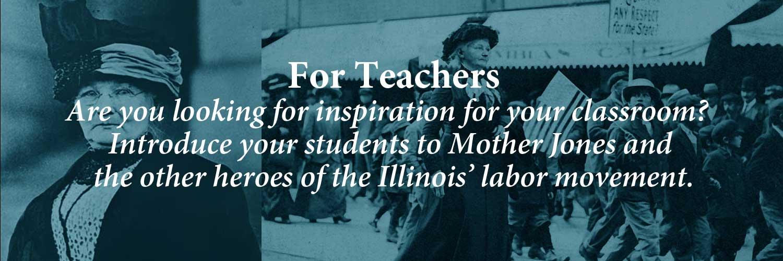 ilhs-slide1-teachers.jpg
