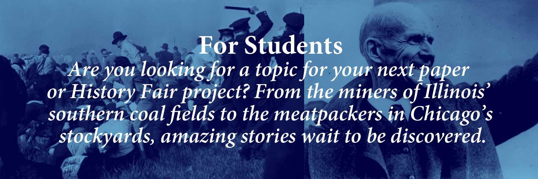 ilhs-slide2-students.jpg