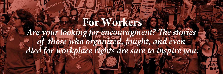 ilhs-slide4-workers.jpg