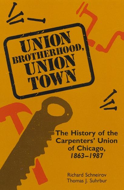 Union Brotherhood