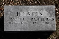 26-Helstein_Rachel.jpg