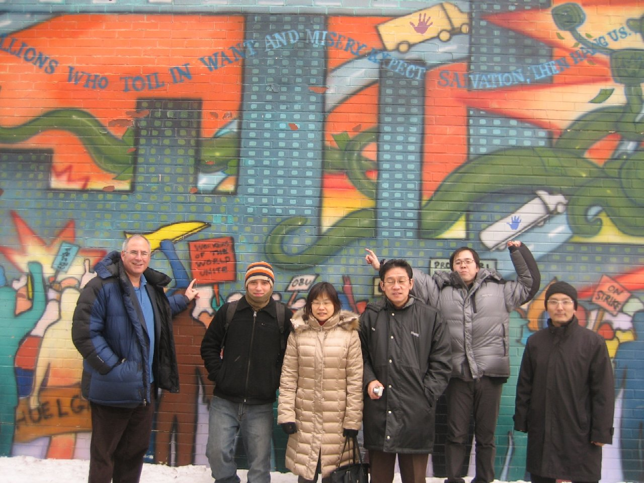Japanese at Teamster Mural.JPG