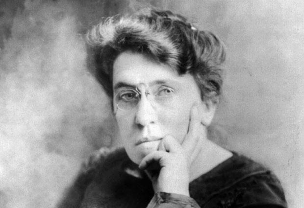Emma Goldman.jpg