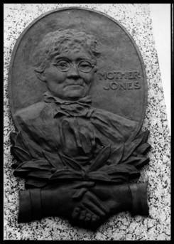 Mother Jones Monument.jpg