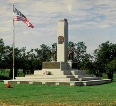 Mother_Jones_Monument.jpg