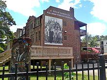 Randolph Museum.jpg
