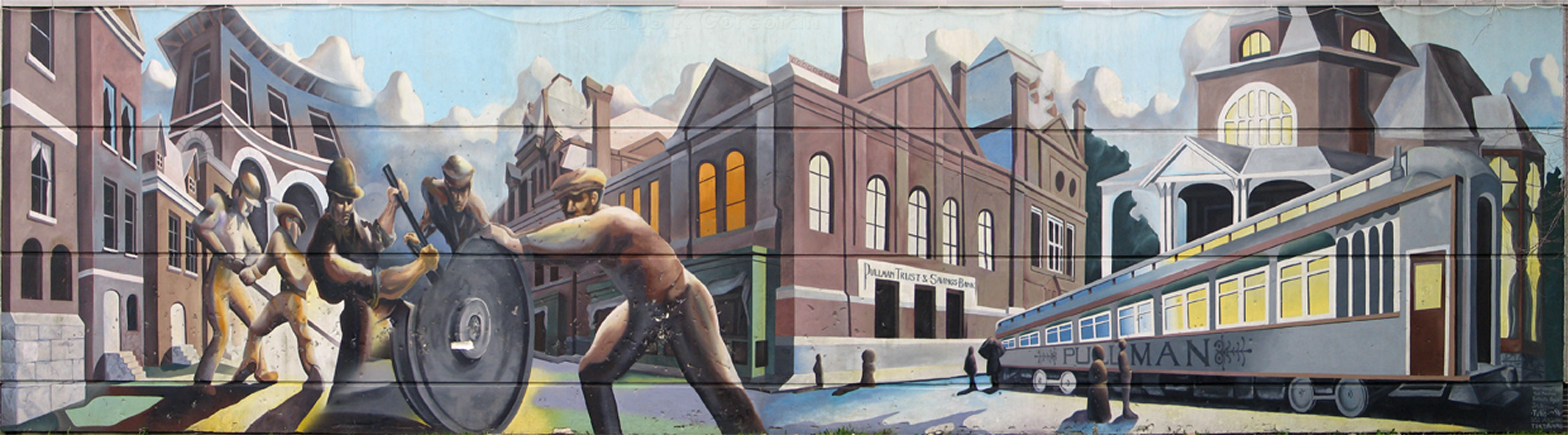 Pullman Mural.jpg