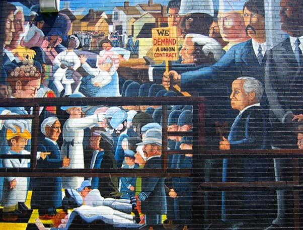 Packinghouse Workers Mural.jpg