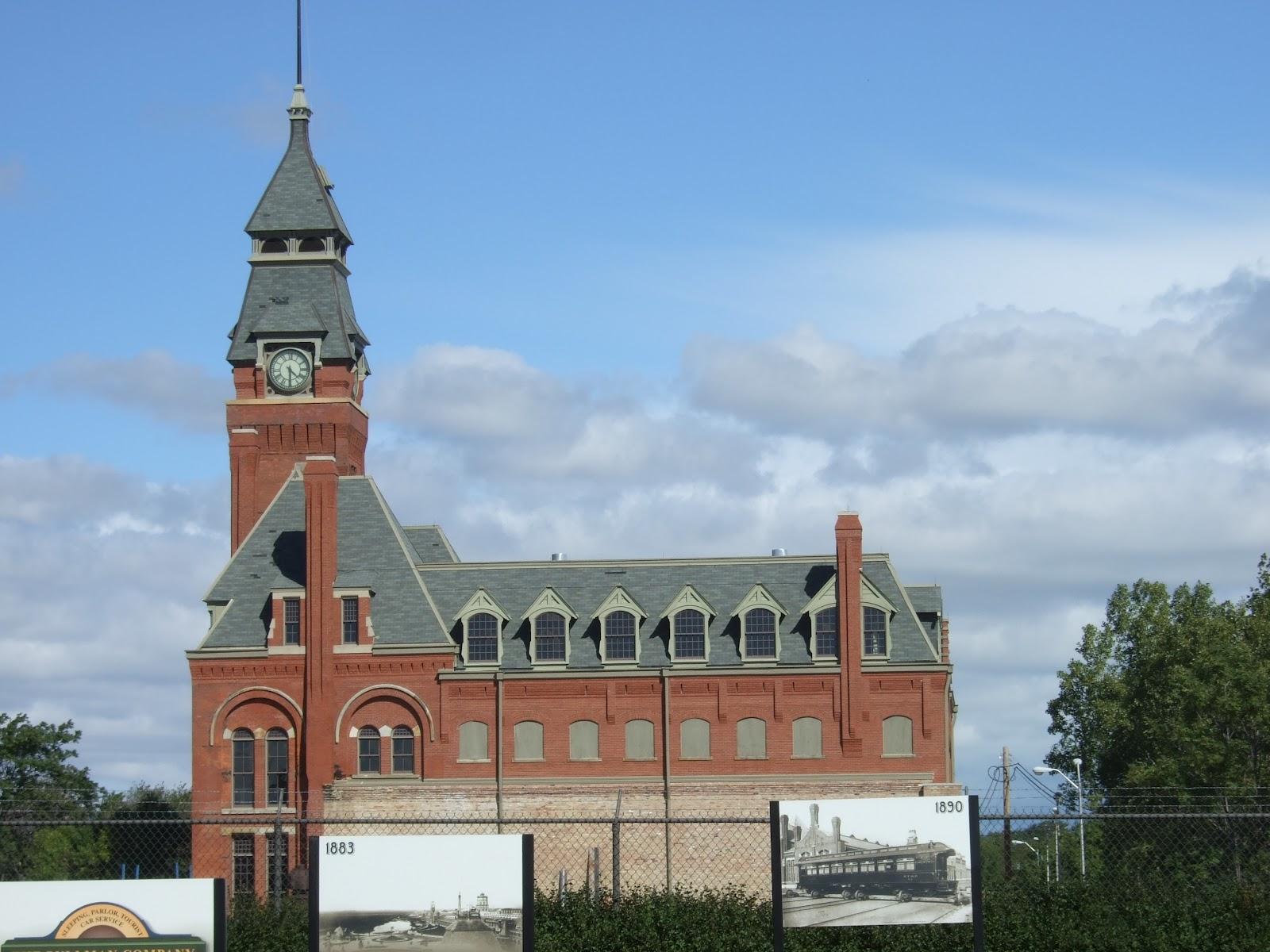 Pullman Clocktower.JPG