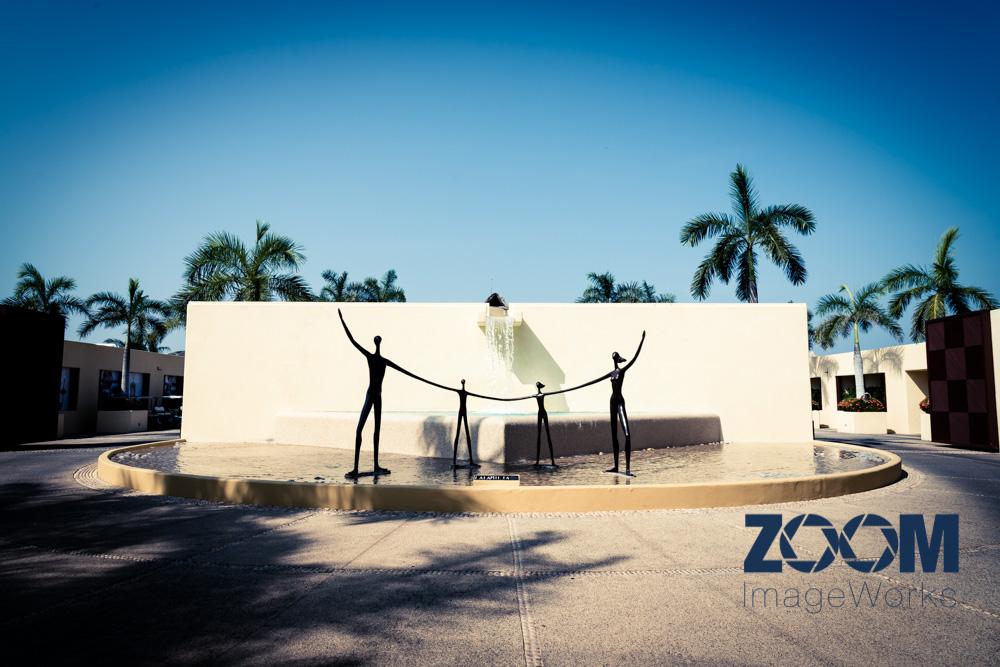 ZOOMImageWorks-Portfolio-23.jpg