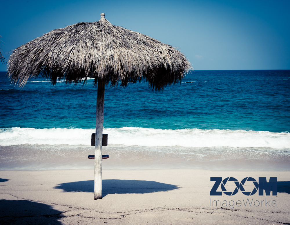 ZOOMImageWorks-Portfolio-24.jpg
