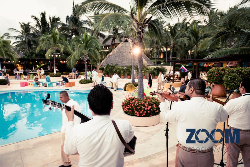 ZOOMImageWorks-Portfolio-31.jpg