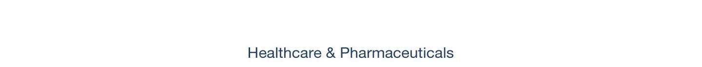 HealthCare-Pharma.jpg