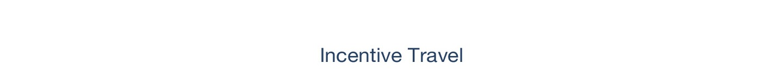Incentive Travel.jpg