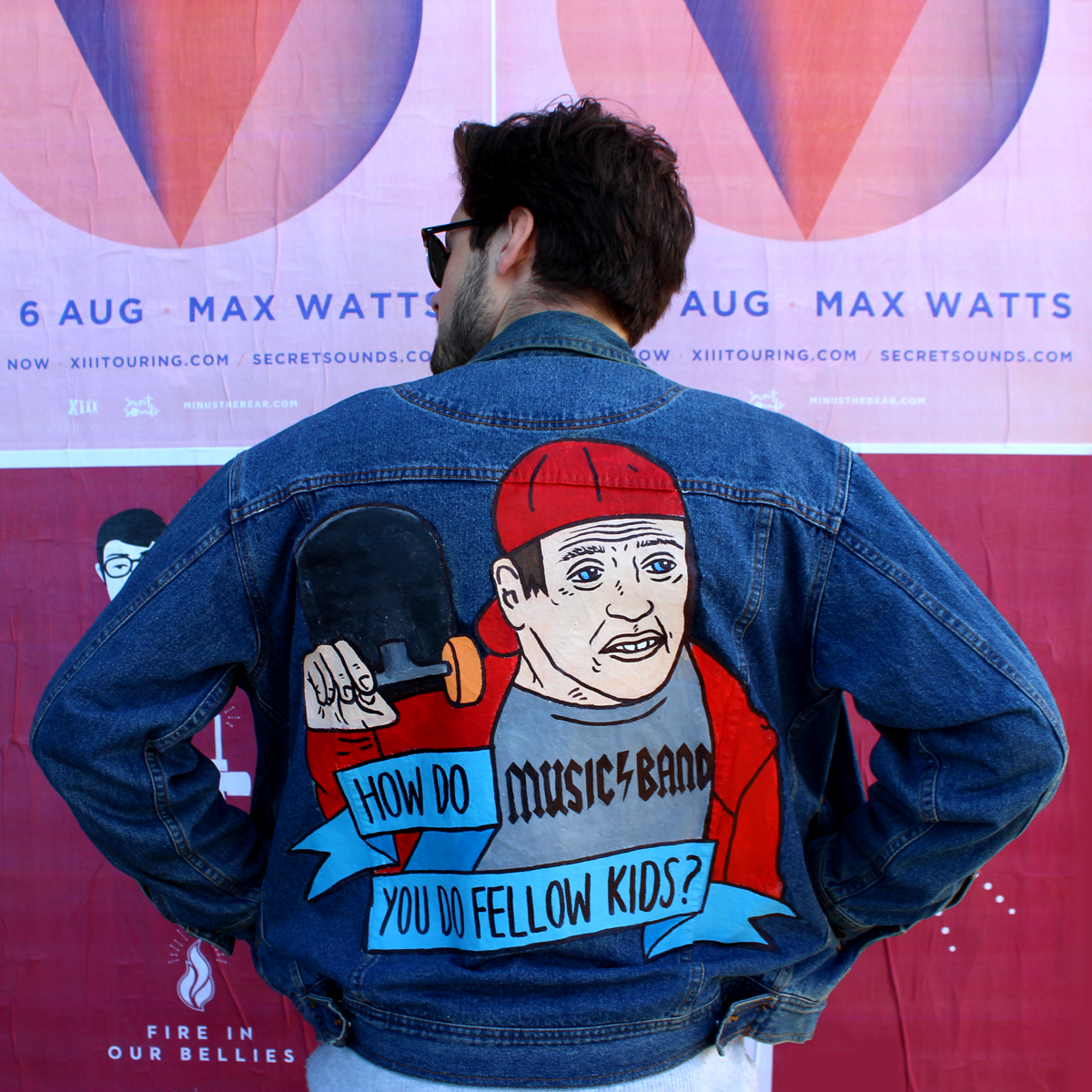edan-jacket.png
