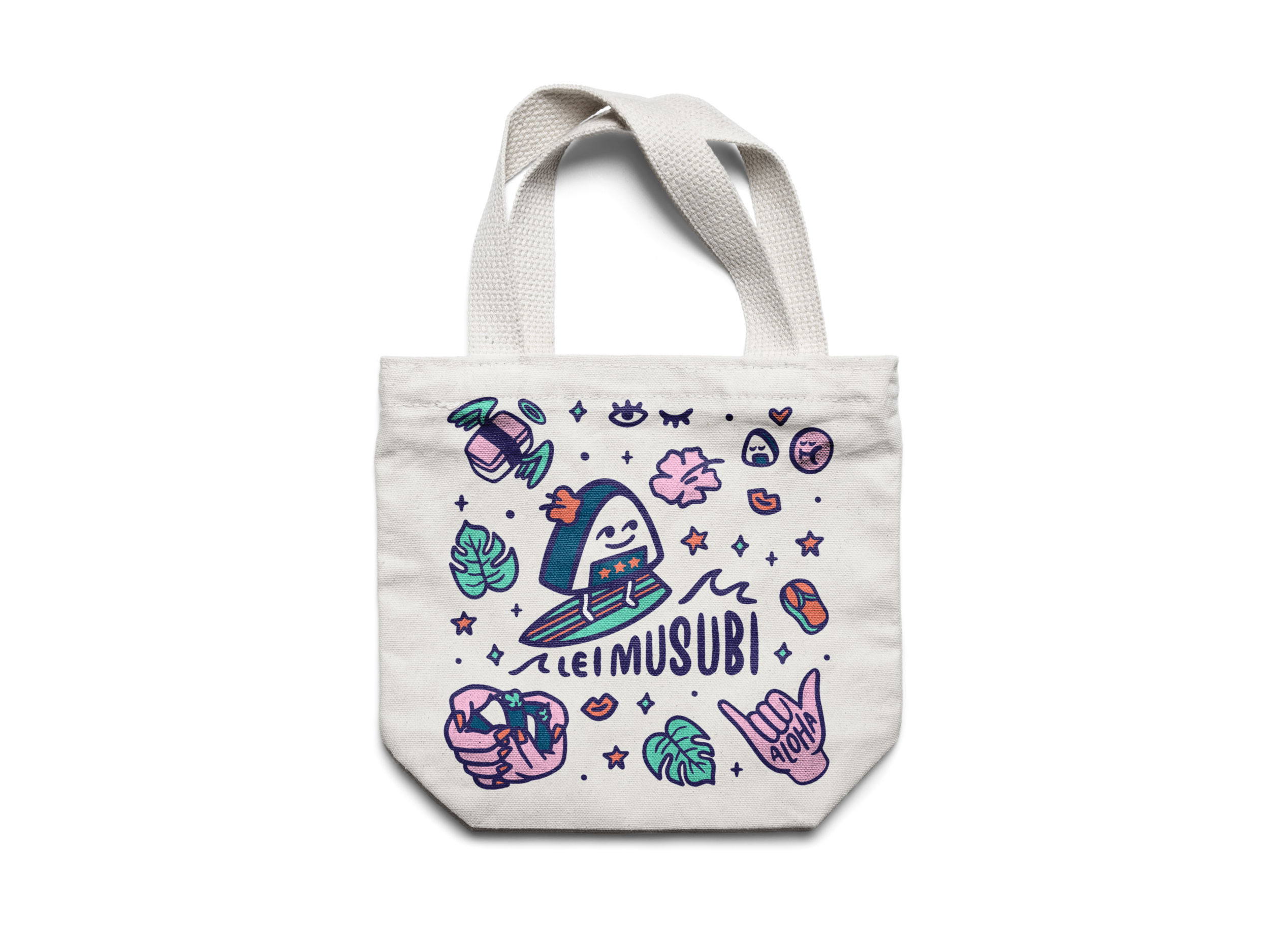 Small Canvas Tote Bag MockUp.png