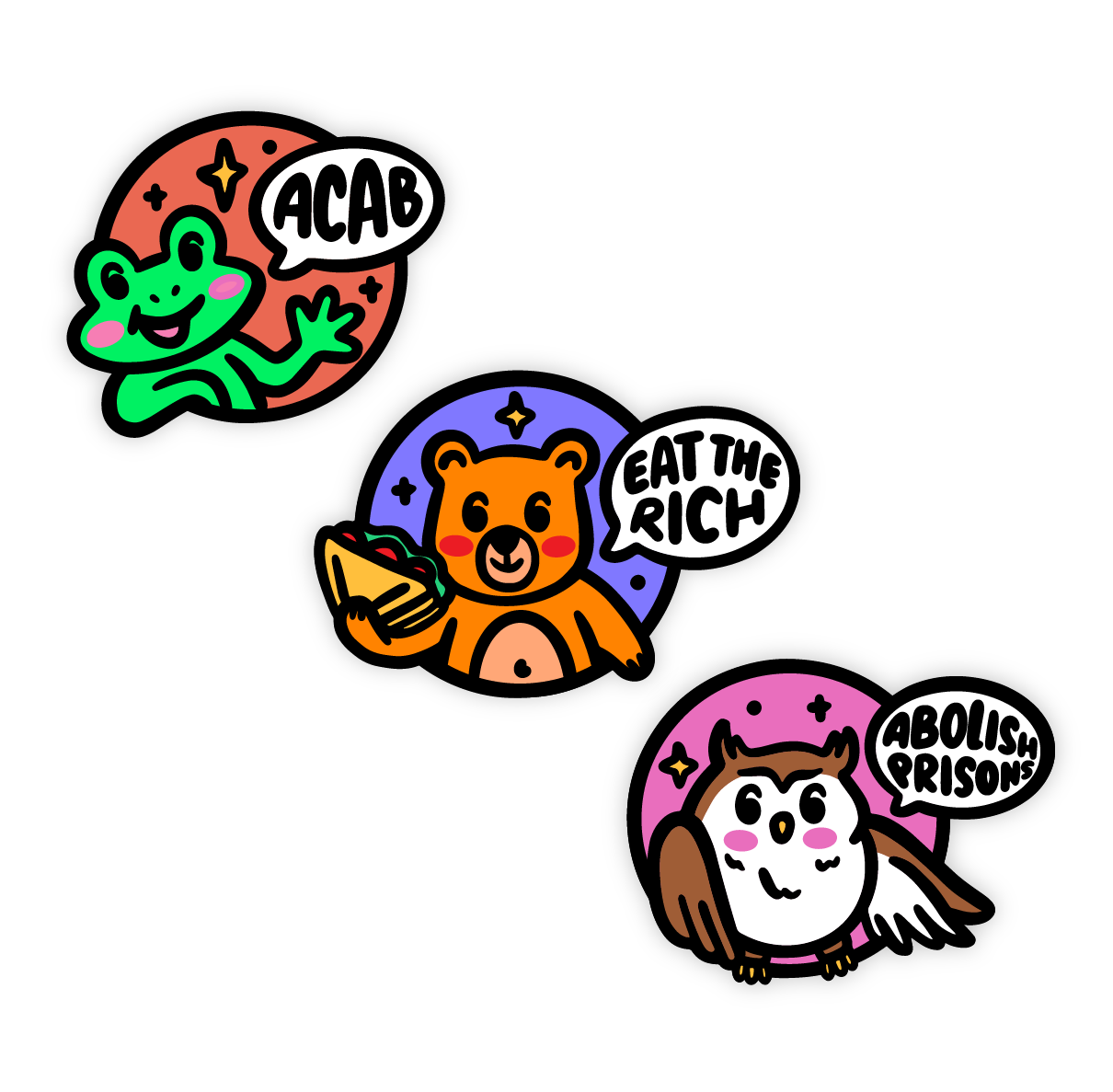 acab-stickers-08.png
