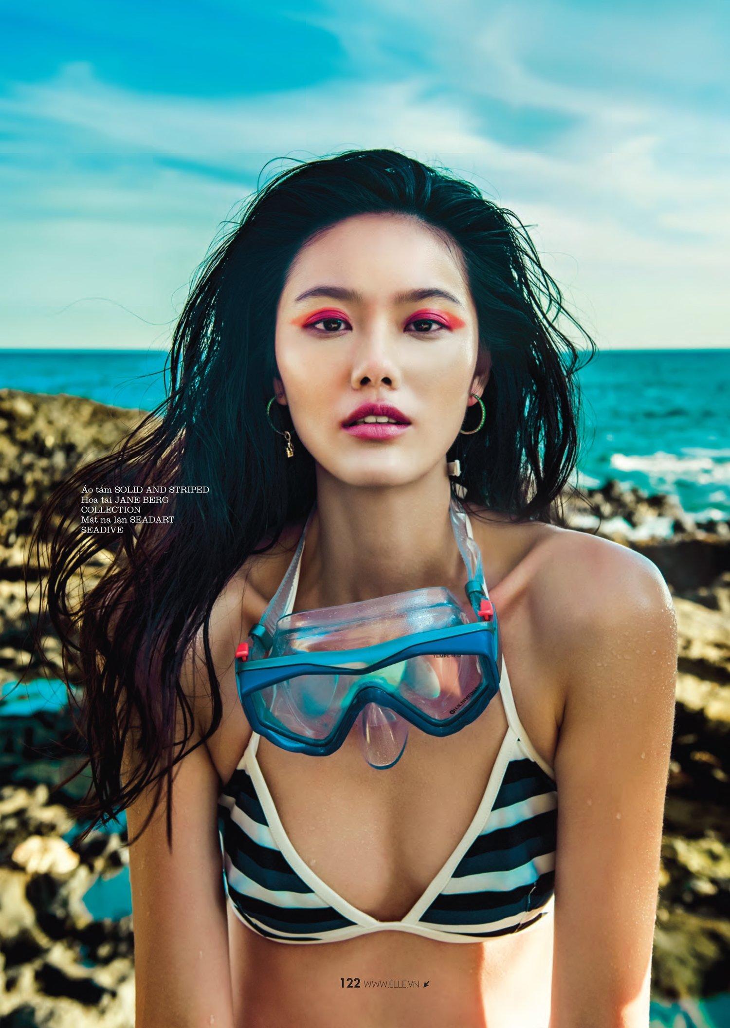 Alvin+Nguyen--Editorial-20.jpg