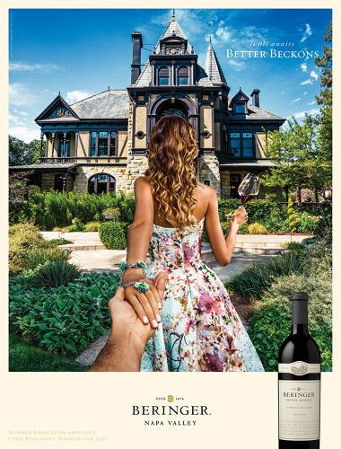 3051807-slide-s-4-instragram-follow-me-to-star-shoots-campaign-for-beringer-vineyards.jpg