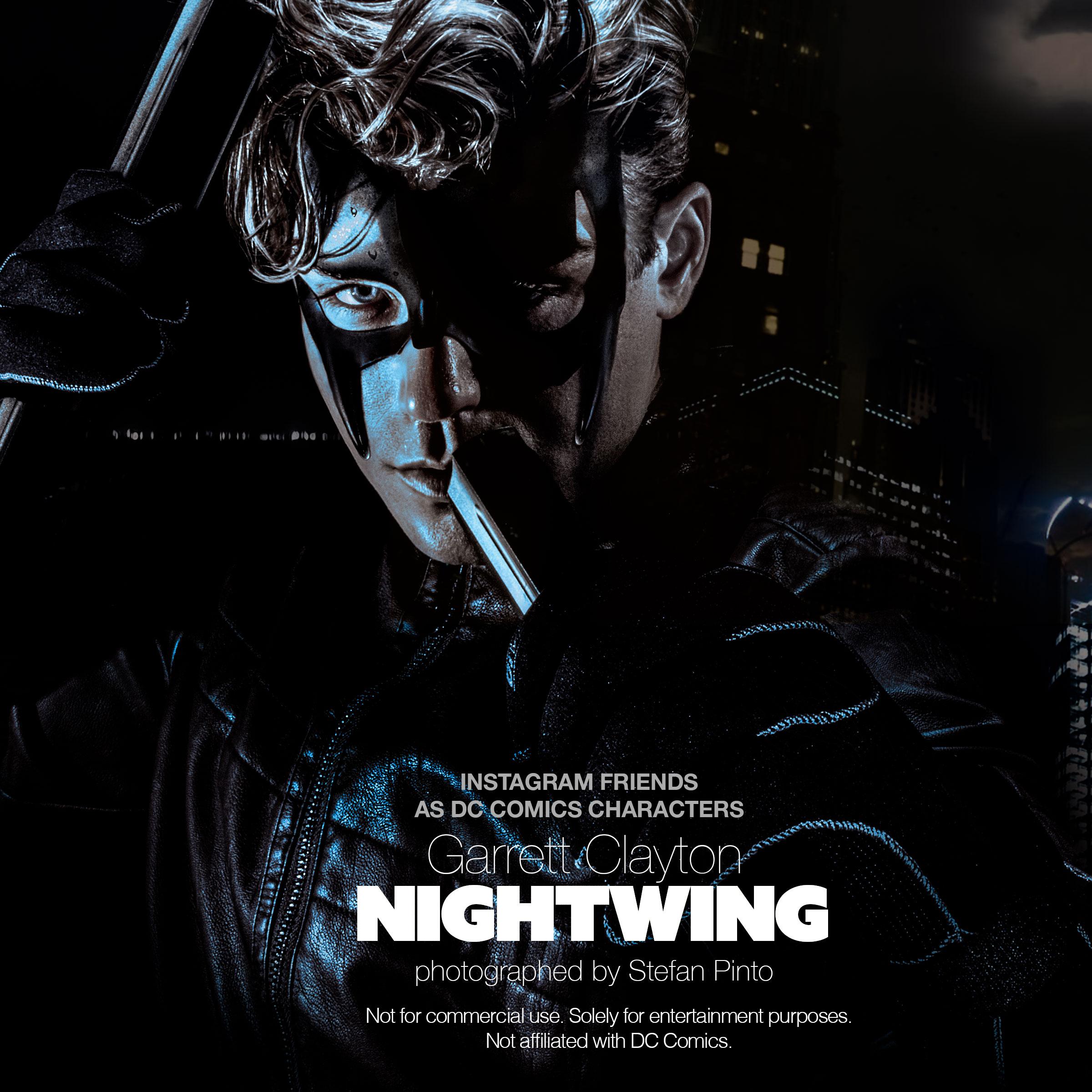 IG_GarrettClayton_Nightwing2.jpg