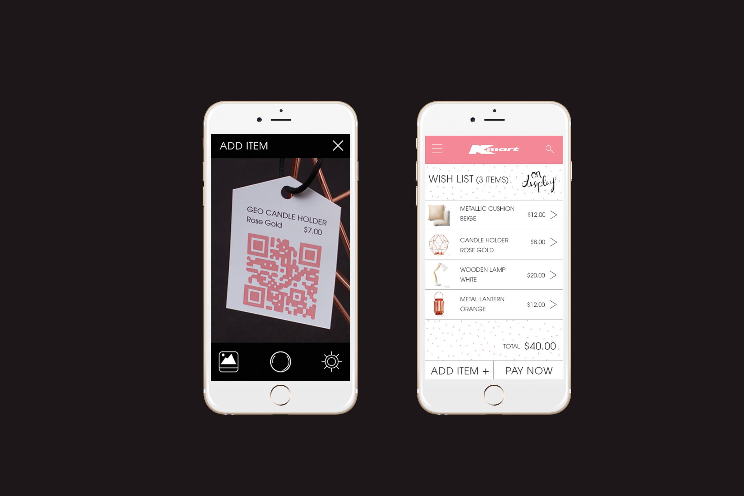 tahmena-lutfi-kmart-app.jpg