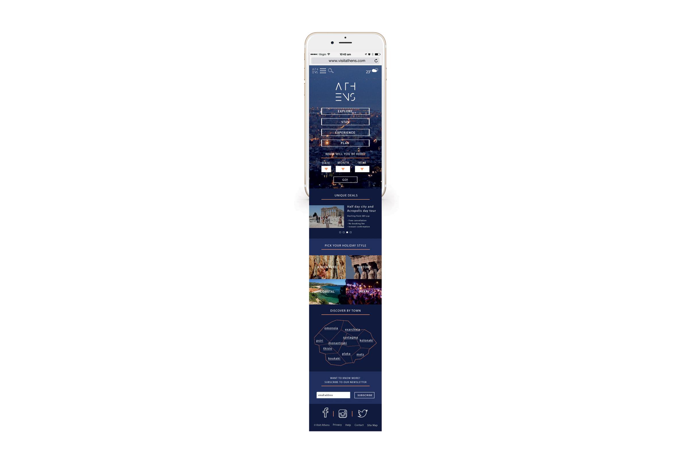 tahmena-lutfi-athens-mobile.jpg