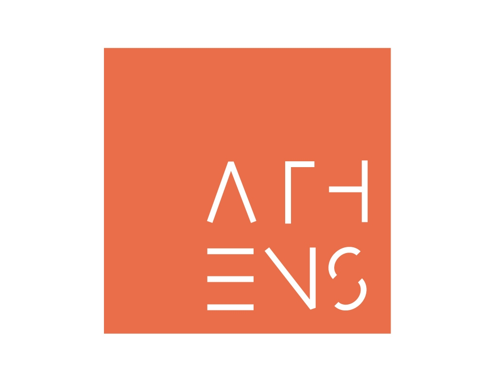 ATHENS-PEACH-LOGO.jpg