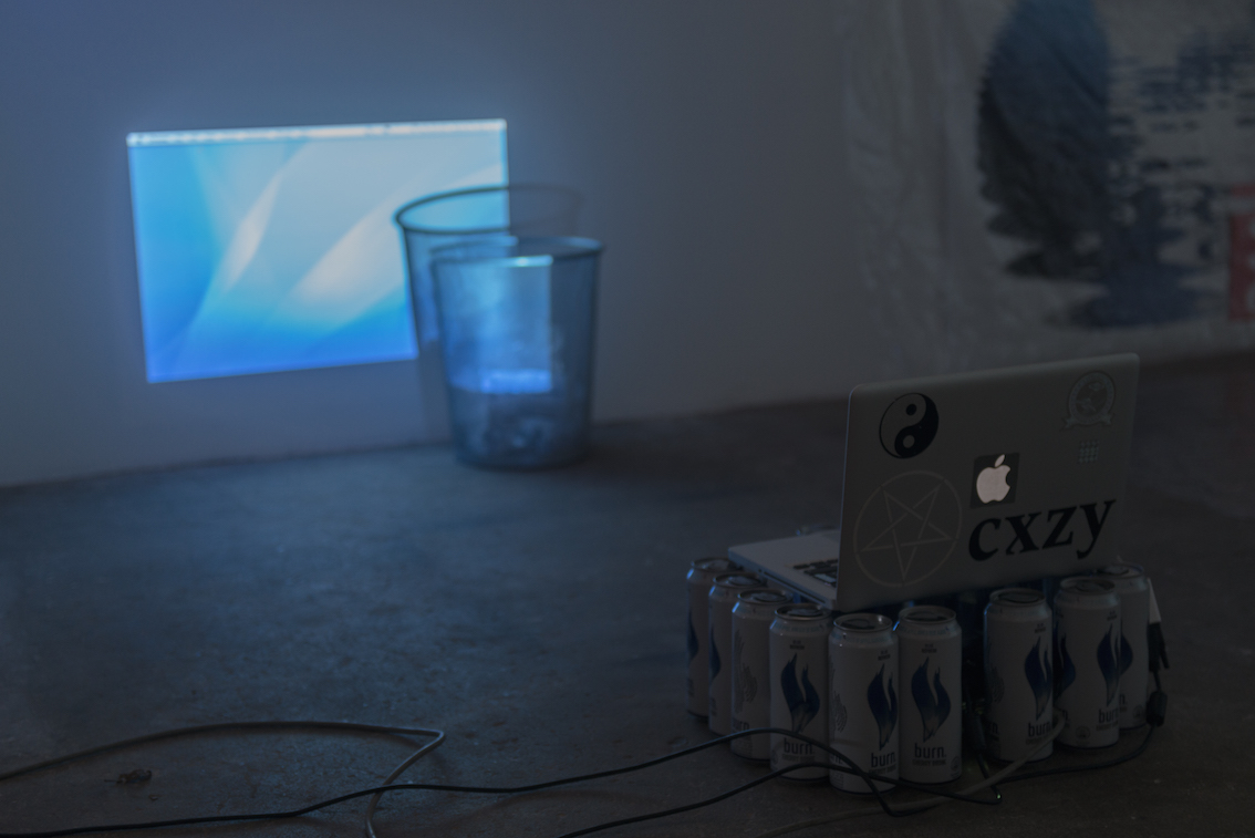 Installation_view-Rhapsody_in_Blue-Kaja_Cxzy_Andersen@Prosjektrom_Normanns-3+copy.jpg