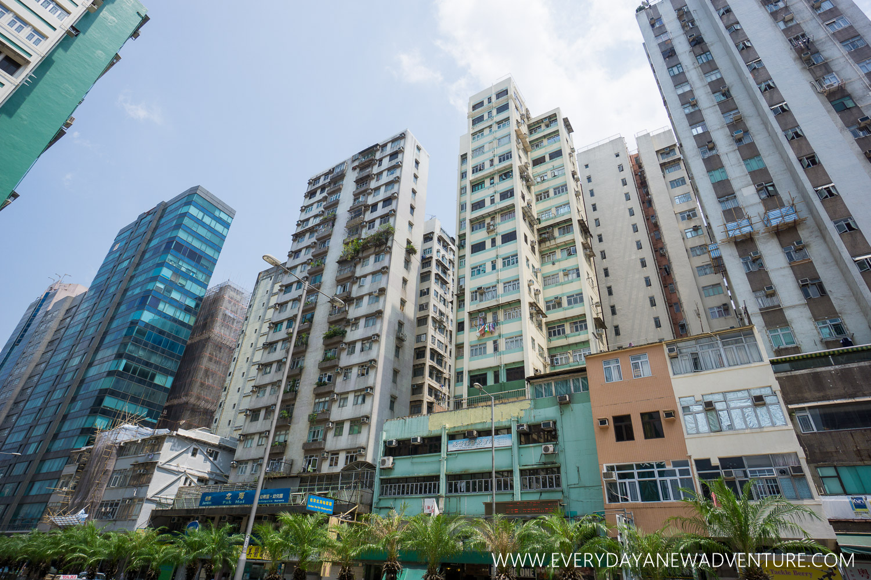 [Squarespace1500-001] Hong Kong-07472.jpg