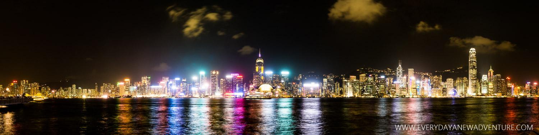 [Squarespace1500-013] Hong Kong-06608-Pano.jpg