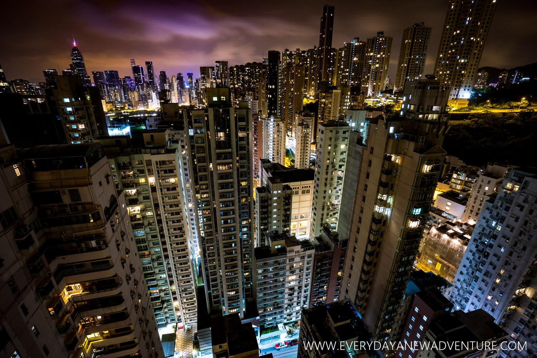 [Squarespace1500-038] Hong Kong-06854.jpg