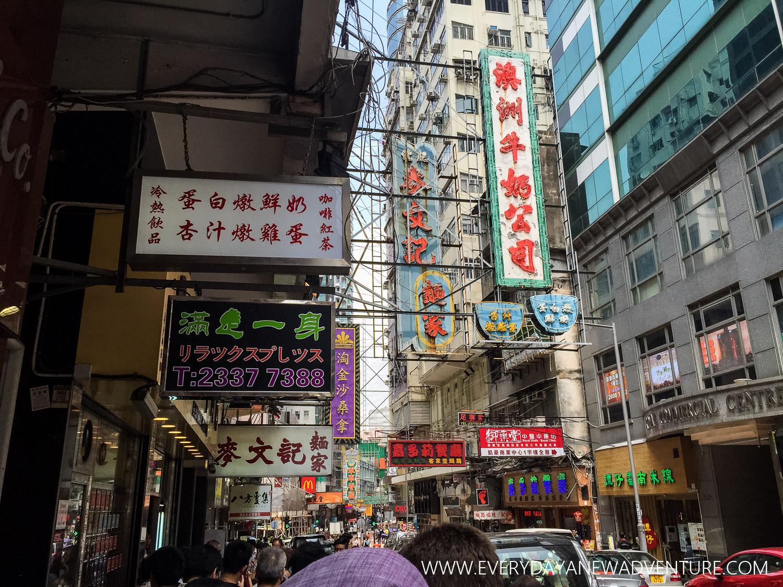 [Squarespace1500-039] Hong Kong-4889.jpg