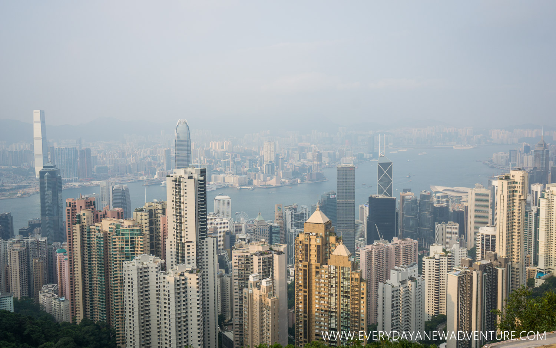 [Squarespace1500-046] Hong Kong-06902.jpg