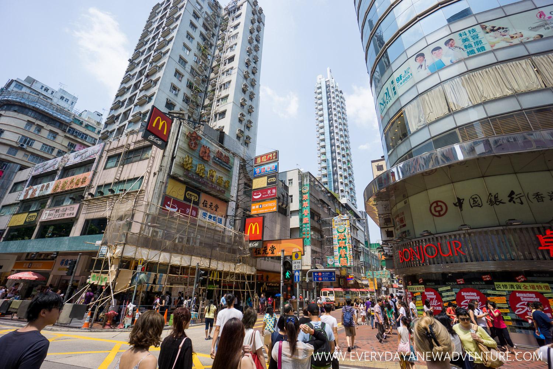 [Squarespace1500-053] Hong Kong-07466.jpg