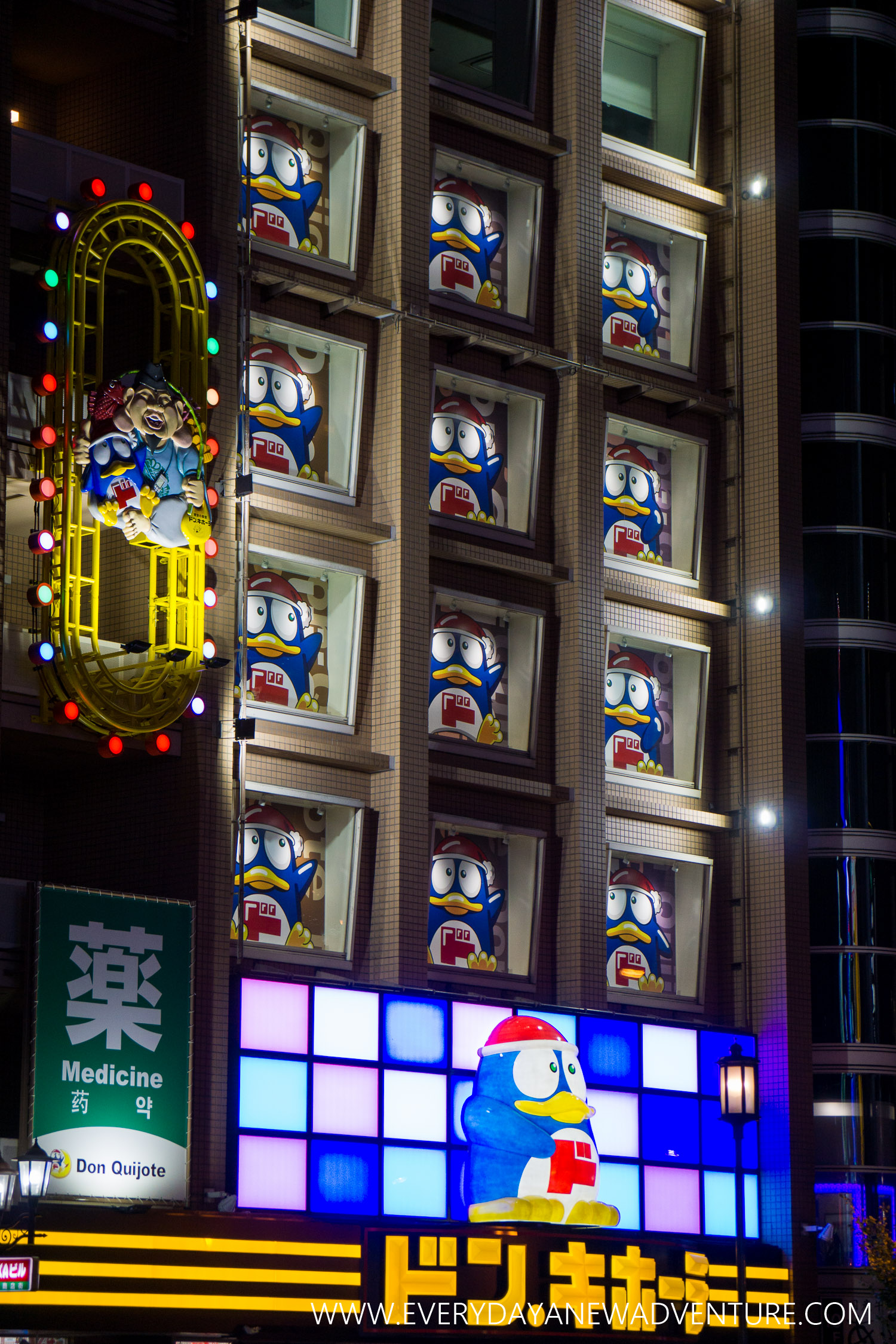 [Squarespace1500-011] Osaka-07674.jpg