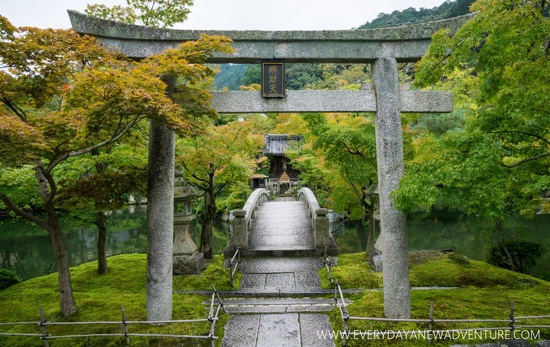 [Squarespace1500-020] Kyoto-07988.jpg