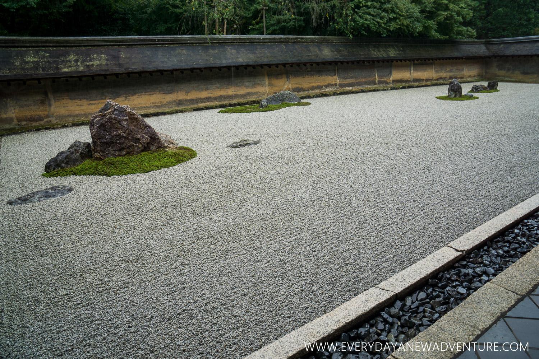[Squarespace1500-031] Kyoto-08147.jpg