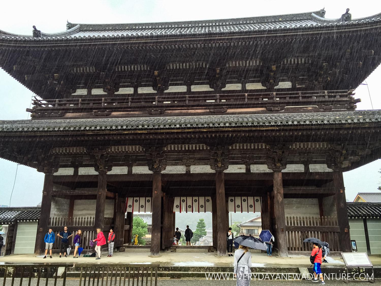 [Squarespace1500-034] Kyoto-45.jpg