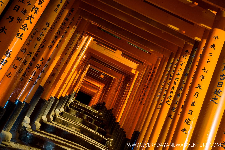 [Squarespace1500-048] Kyoto-08584.jpg