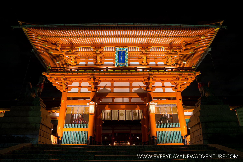 [Squarespace1500-052] Kyoto-08626.jpg