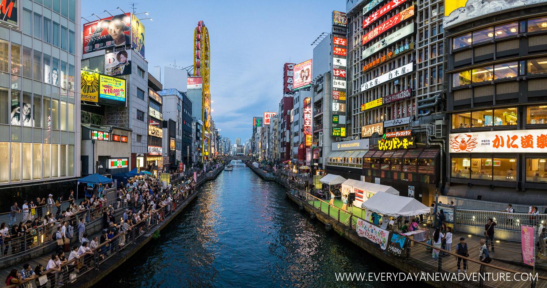 [Squarespace1500-064] Osaka-08925-Pano.jpg