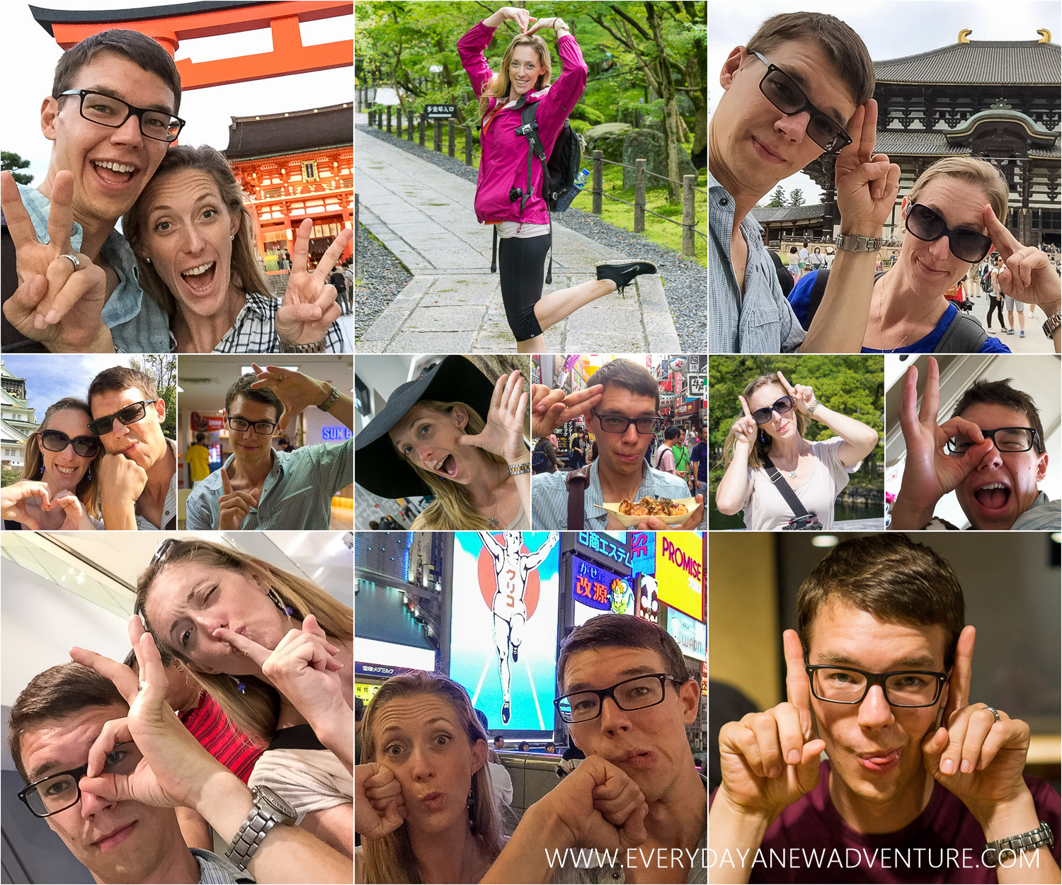 [Squarespace1500-072] Japan Selfies 1.jpg
